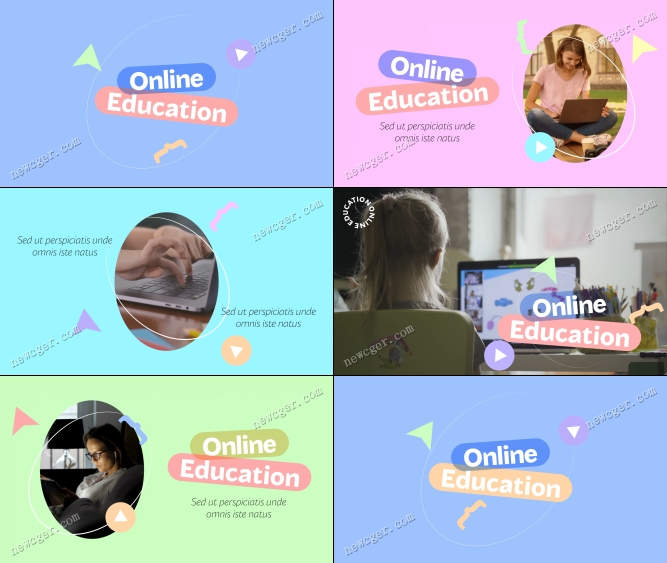 在线教育宣传片AE模板.jpg