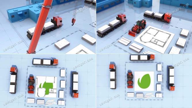 建筑材料标志AE模板.jpg