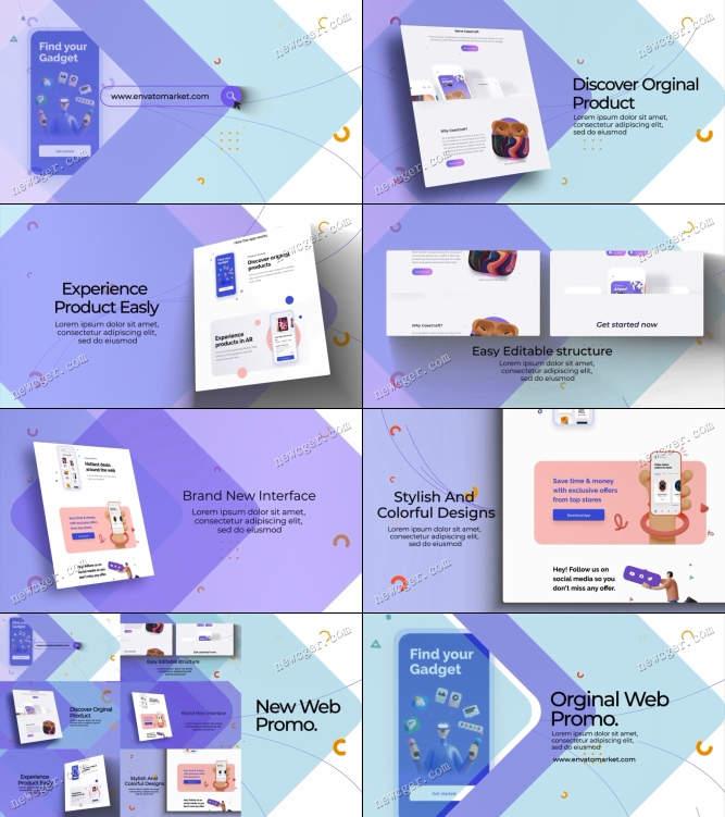 网页宣传片AE模板.jpg