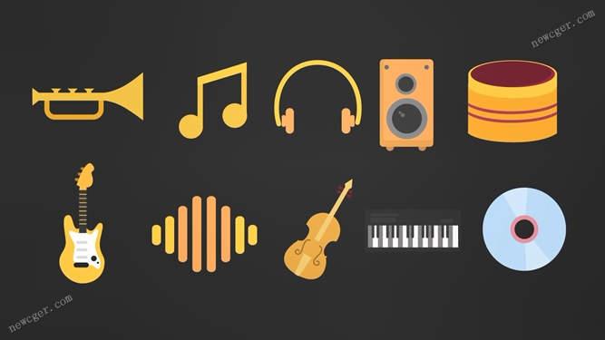 音乐图标AE模板.jpg