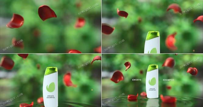 自然产品广告AE模板.jpg