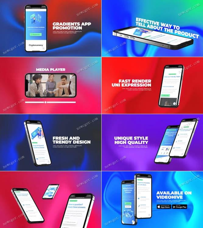 应用程序宣传片AE模板.jpg