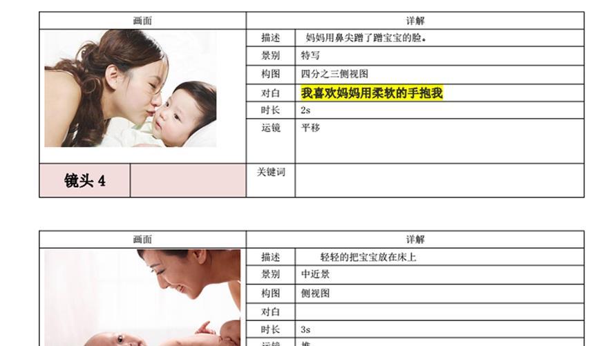 雀氏蓝丝带公益宣传片《以爱为伴》前期制作03——安戈力影视.jpg