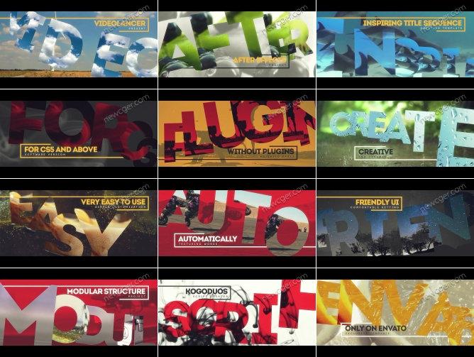 创意文字动画AE模板.jpg