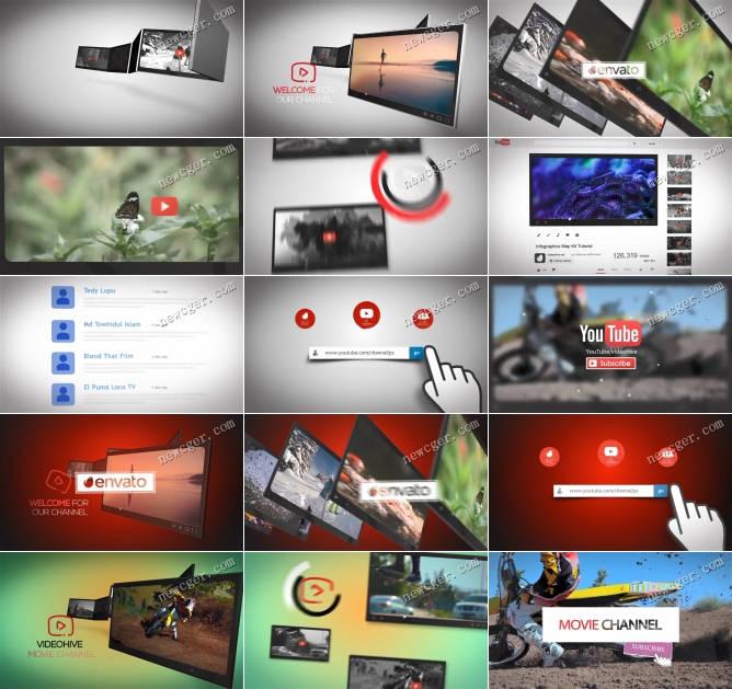 网络主播视频宣传AE模板.jpg