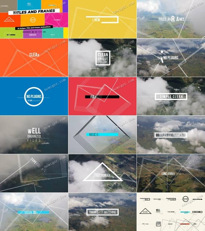 线条标题动画AE模板.jpg