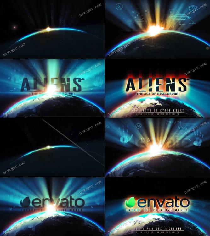 太空标题AE模板.jpg