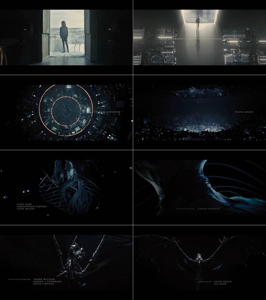 Main Title Sequence.jpg