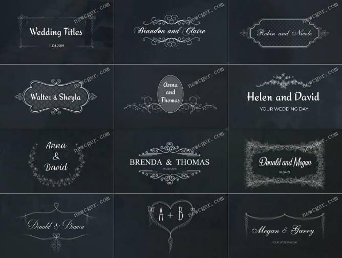 婚礼标签AE模板.jpg