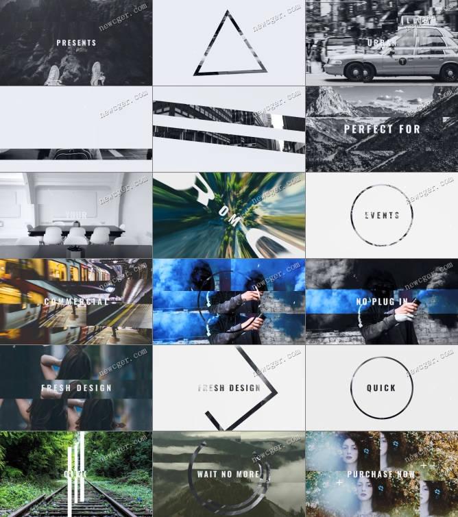 城市宣传片AE模板.jpg