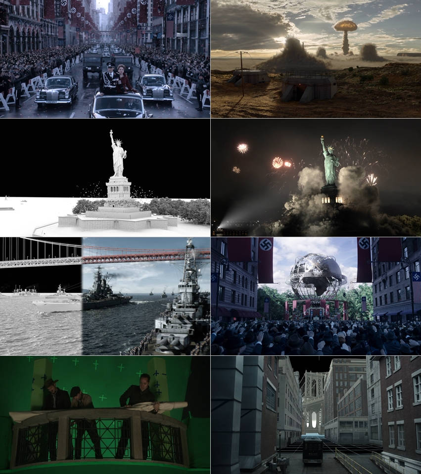 Visual Effects Breakdowns.jpg